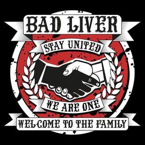 Bad Liver