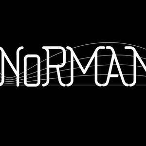 NORMAN rock