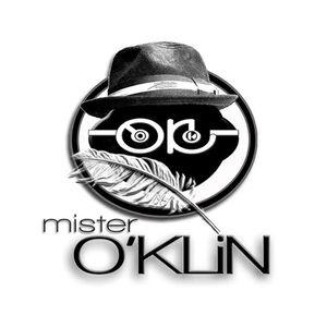 Mr O'klin fan page