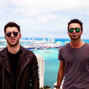 A&G (Miami)