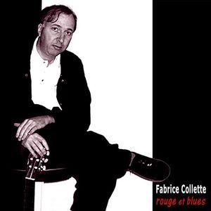 Fabrice Collette