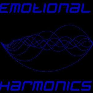 Emotional harmonics