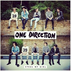 One Direction ღ