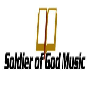 Soldier of God Music