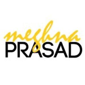 Meghna Prasad