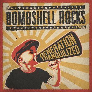 Bombshell Rocks