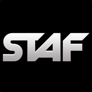 Agência Staf