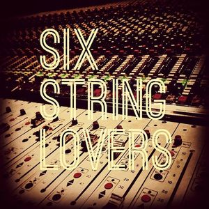 Six String Lovers