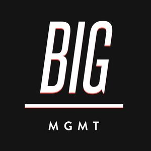 Big Management
