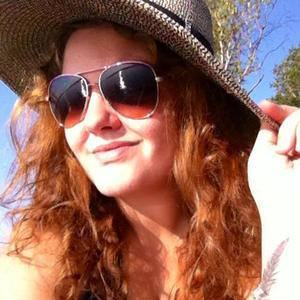 Emily Krol Music