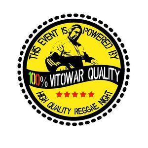 Vitowar Date