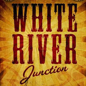 White River Junction