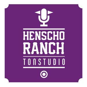 Henscho Ranch Tonproduktion