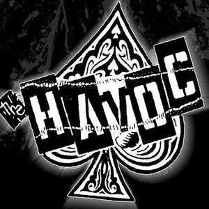 The Havoc