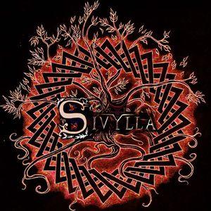 Sivylla