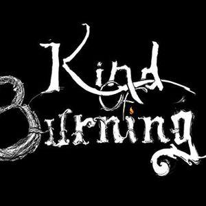Kind Of Burning