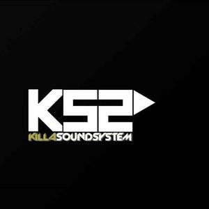 Killa Sound System
