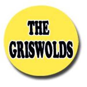 The Griswolds Tampa Bay