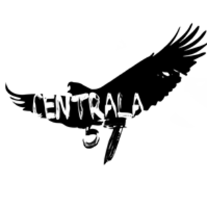 Centrala 57