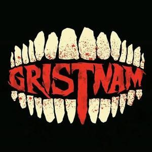 Gristnam