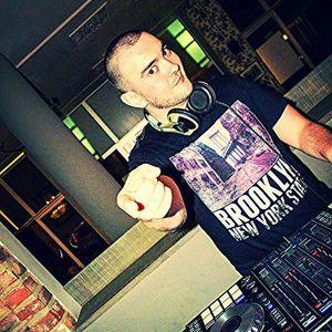 JiggyJoe DJ