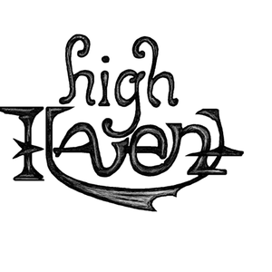 High Haven
