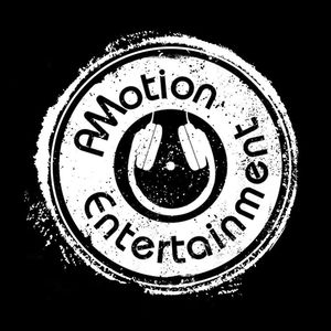 AMotion Entertainment