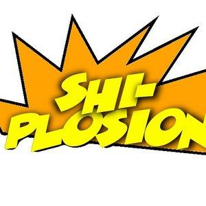 Shiplosion