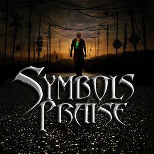Symbols Praise