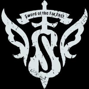 Sword of the Far East(ソード・オブ・ザ・ファー・イースト)