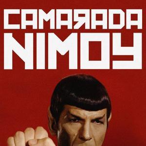 Camarada Nimoy
