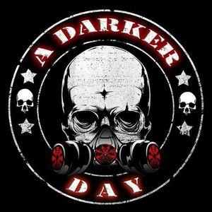 A Darker Day