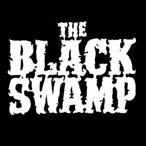 The Black Swamp