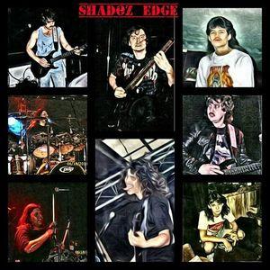 Shadoz Edge