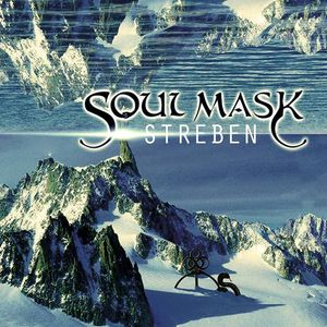 Soul Mask