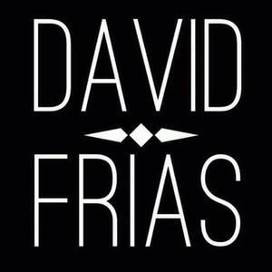 David Frias