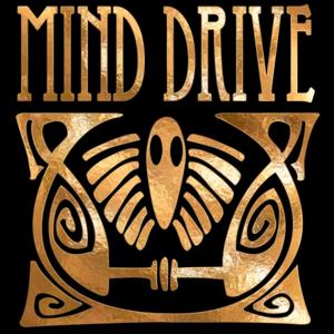 Mind Drive