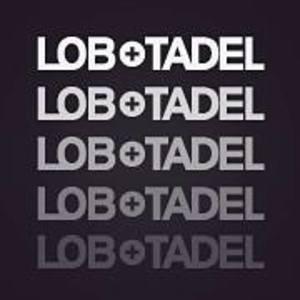 Lob & Tadel Music