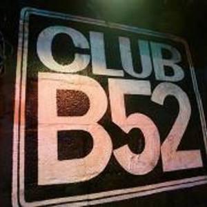 B52 music club