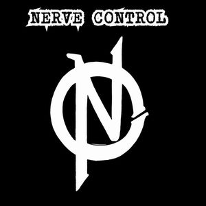 Nerve Control