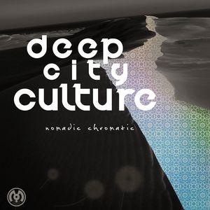 Deep City Culture