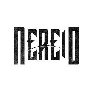 Nereid