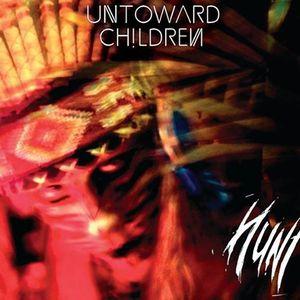 Untoward Children