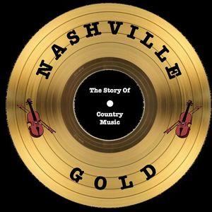 Nashville Gold Show