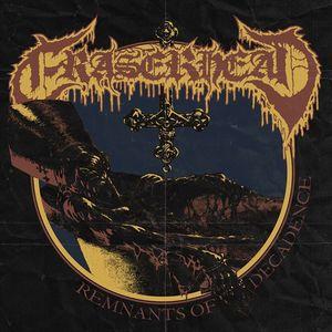 Eraserhead Metal