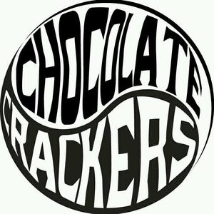 The Chocolate Crackers