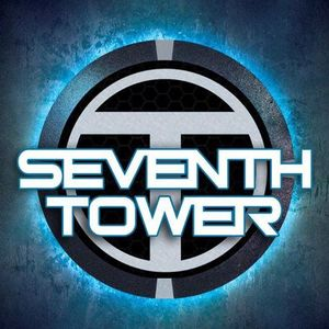 Seventh Tower