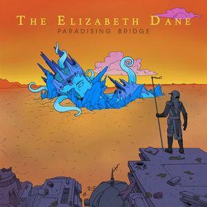 The Elizabeth Dane