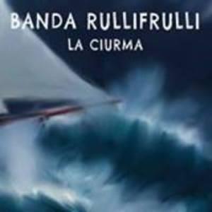 Banda Rulli&Frulli