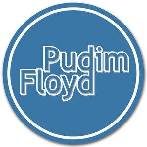 Pudim Floyd